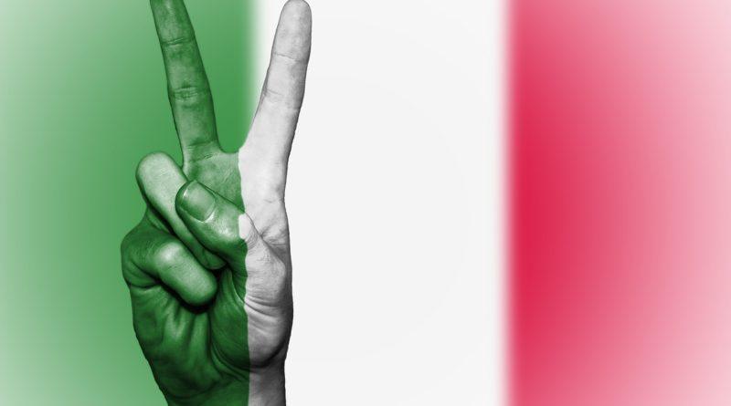 L'Italia delle Autonomie o l'Italia divisa?