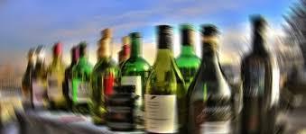 I numeri dell'alcol nel mondo: lo sbalorditivo studio GBD.