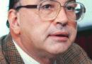 L'intervista impossibile: Bettino Craxi.