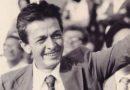 L'intervista impossibile a Enrico Berlinguer sull'Italia di oggi.