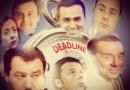 L'IVA aumenterá. Se gli elettori vorranno Salvini al potere, lo avranno. Le favole di questi giorni e la dura realtá.