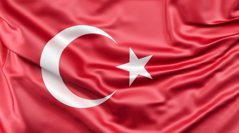 Perché l'Italia non può boicottare l'economia turca.