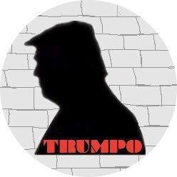 Intervista Capitale a…@iltrumpo : fra satira e satiri al potere.