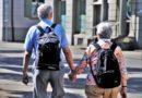 Paradisi fiscali per pensionati : il fenomeno dei migranti previdenziali.