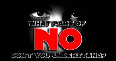 Il 14.8% degli italiani è rimasto vittima di molestie sessuali, verbali o fisiche.