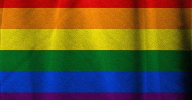 Gay siate gai, la società italiana sta (lentamente) cambiando: lo studio Eurispes.