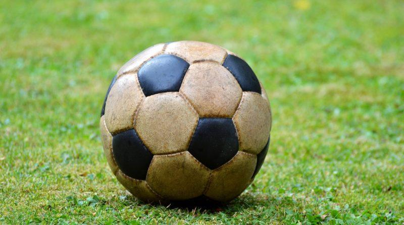 Palla avvelenata: l'AD della Lega di Serie A, Luigi De Servio, e la registrazione rubata.