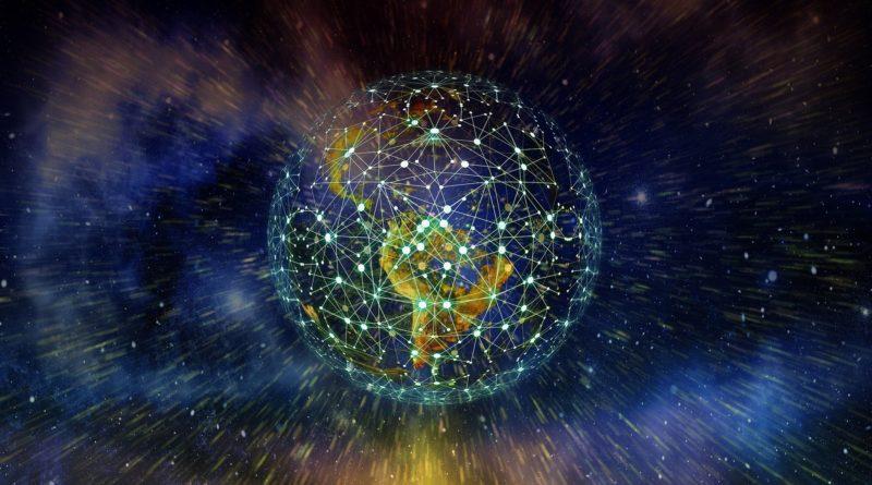 Il punto 5G: la scoperta asiatica che rivoluzionerà il mondo.
