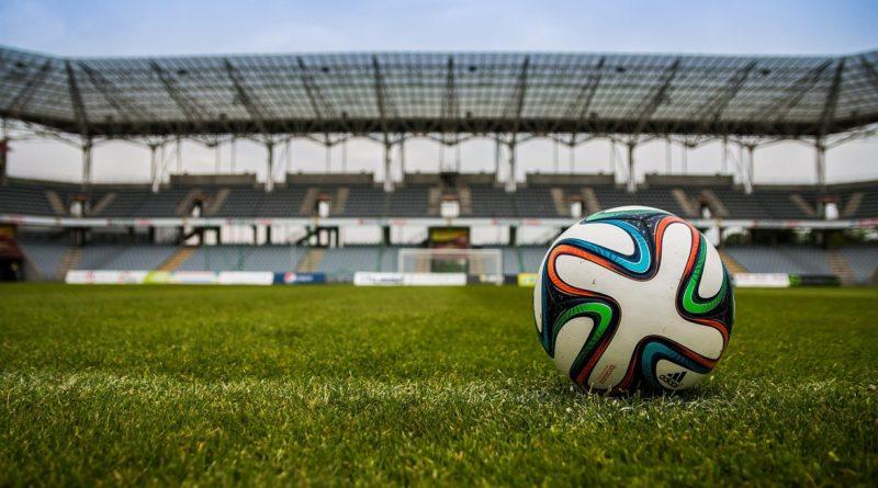 Lazio – Juve e l'indignazione ipocrita per la sede della finale.