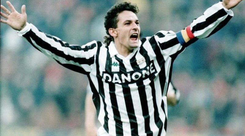 Siedi, ti racconto Roberto Baggio.