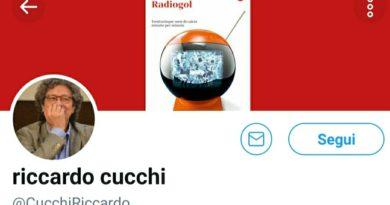 Intervista a Riccardo Cucchi: radio e calcio romantico