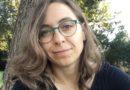 Intervista a Silvia D'Amico: il mondo dei biologi e la lotta al Sars-CoV2.