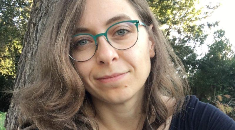 Intervista a Silvia D'Amico: il mondo dei biologi e la lotta al Sars-CoV2