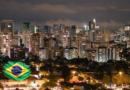 COVID-19: La situazione in Brasile diventa pericolosa