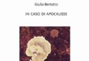 In caso di Apocalisse: intervista alla filosofa Giulia Bertotto.