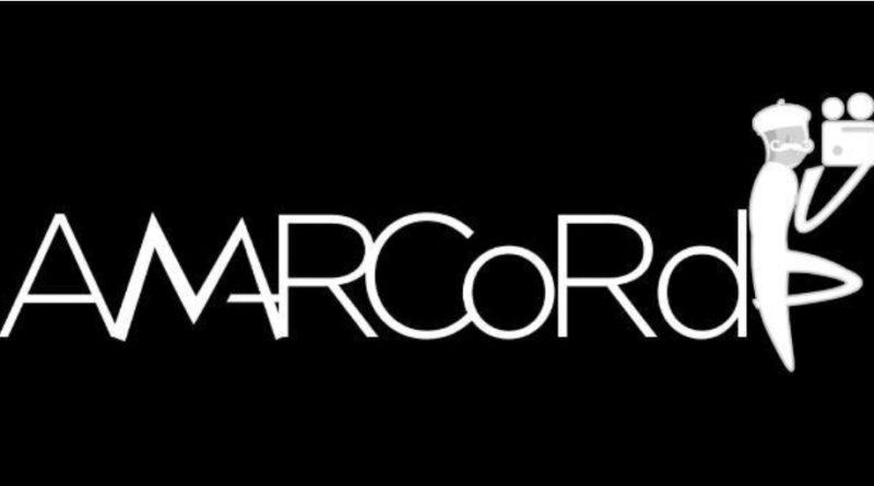 Amarcord Produzioni: alla scoperta di un talento nel web