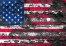 """Negli USA 158.000 """"morti per disperazione"""""""