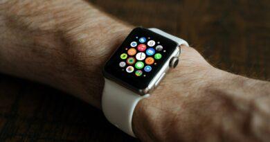 Sempre più App per la salute negli smartphone degli italiani