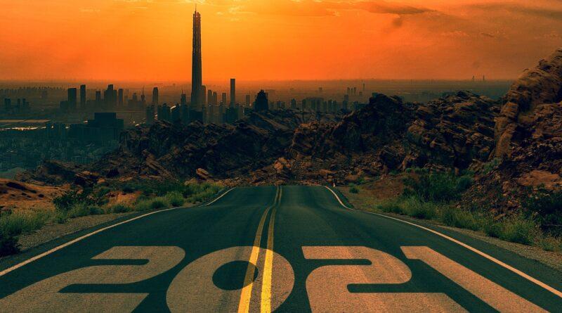 2021 anno zero