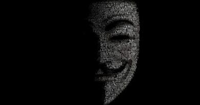 Lupin e cybercrime: aumentano furti e investimenti nella sicurezza digitale