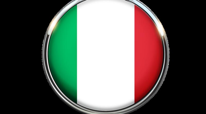 entusiasmo italia