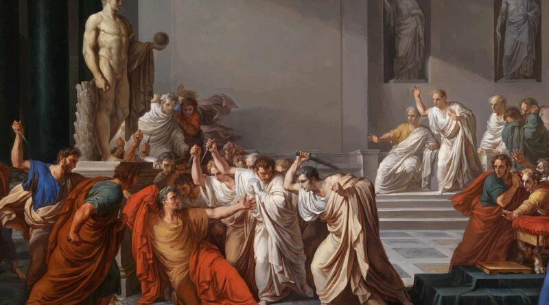 Chi va a Roma perde la poltrona